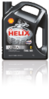 Shell Helix D Ultra ABL 5W30 Lattina da 1 Lt.